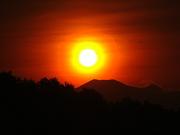 una mañana en Teotihuacan