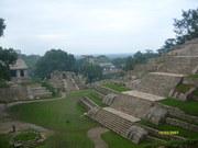 Ciudad Palenque