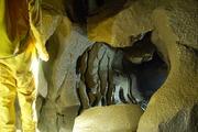 Cuevas de Puebla