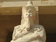 statua hatscepsut