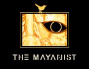 The_Mayanist-Y1Gold-twitter-HBar