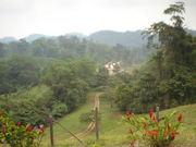 Resort Hunnal Ye