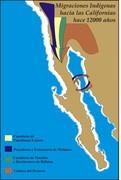 migraciones Peninsula Baja California1