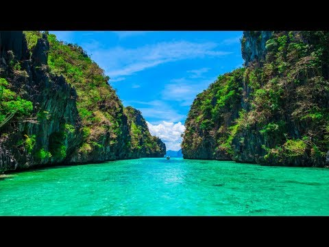 Beautiful Relaxing Music, Indian Rhythm, Peaceful Sounds, Stress Relief