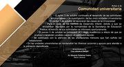 comunicado1-29-sep-17