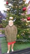 2013.12.15 Sopron Szép idök