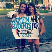romney813