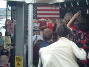 Gov. Mitt Romney  (1)