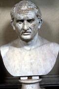 All-Things-Cicero