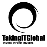 TakingITGlobal