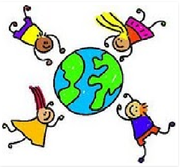 The Global Classroom Project