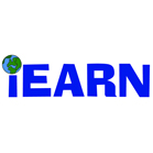iEARN 2012 Conference Presenters