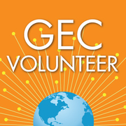 GEC Volunteers
