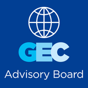 GEC 2016 Outreach and Advisory Board