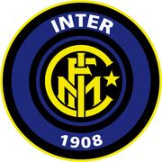 Inter Group
