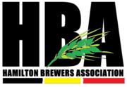Hamilton Brewers Association