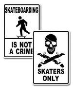 SkateGroup
