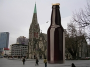 Christchurch Brewers Conference