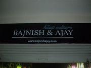 Rajnish & Ajay