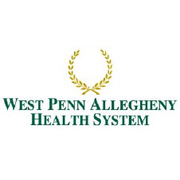 West Penn Allegheny Health System Radiology
