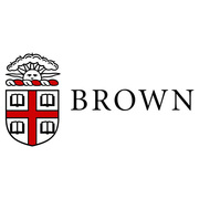 Brown Radiology Resident Group
