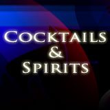 Cocktails & Liquors Group presented by Sponsor