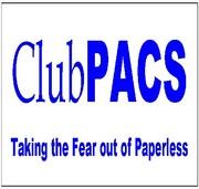 ClubPACS 2.0