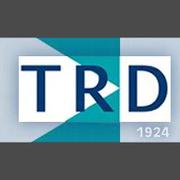 Türk Radyoloji Derneği - Turkish Radiological Society