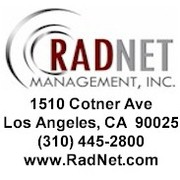 RadNet Management, Inc