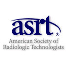 ASRT - American Society of Radiologic Technologists