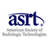 ASRT - American Society …