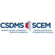 Canadian Society of Diagnostic Medical Sonographers