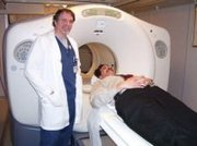Radiology Technologists