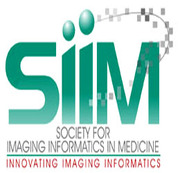 Society for Imaging Informatics in Medicine (SIIM) - Unofficial Fan Page