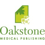 Radiology Daily - Oakstone Medical Publishing