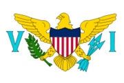 ROCKETT 257 VIDEO PHONE VOIP SOCIAL US VIRGIN ISLANDS BASE
