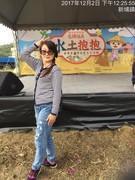 1061202—漫活一日遊~烤地瓜趣!