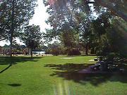 Harvey Park Denver