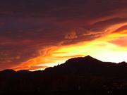 Boulder Neighborhoods