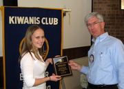 Kiwanis Club of Boulder