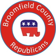Broomfield Republicans