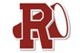EXAMPLE Rydell High School