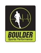 Boulder Sports Performance