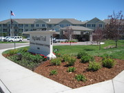 Highland Trail Independent Retirement Community