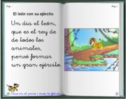 CREACIÓN DE CUENTOS MULTIMEDIA