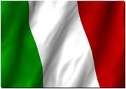 Italian Speaking Sewers