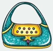 Sewing Purses, Totes & Bags