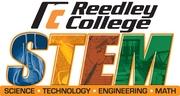 RC STEM