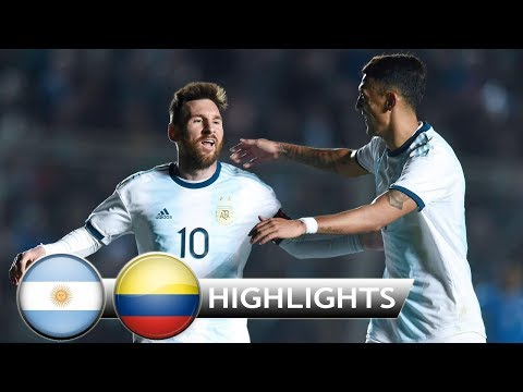 https://argentinavscolombia.com/live/