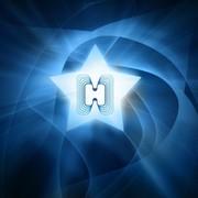 HIP - U.S.